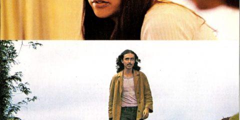 Nelson Ângelo e Joyce