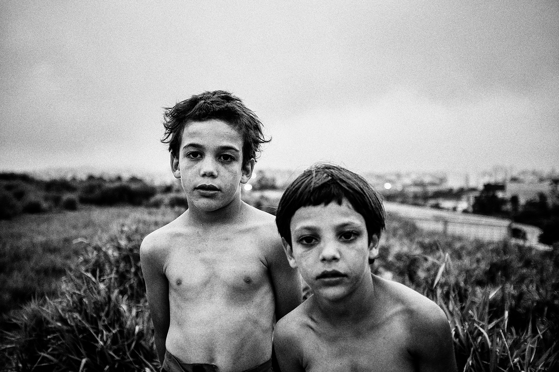 Diego Coelho | Coletivo Remirar