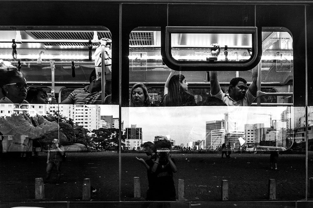 Vinicius Gomes | Coletivo Remirar