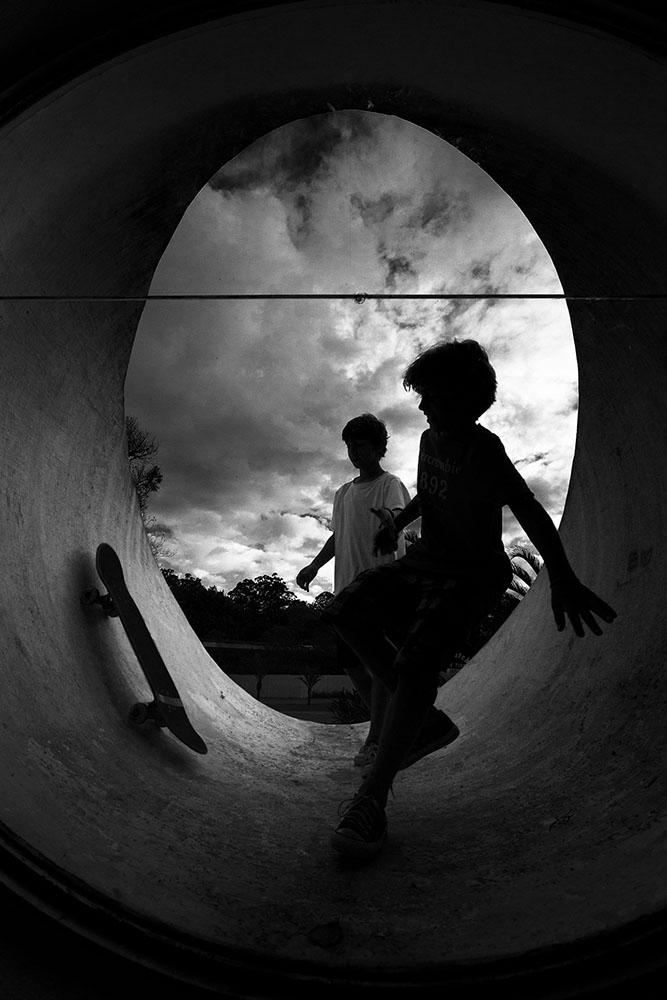 Alexandre Pereira | Coletivo Remirar
