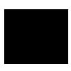 SOUL ART logo