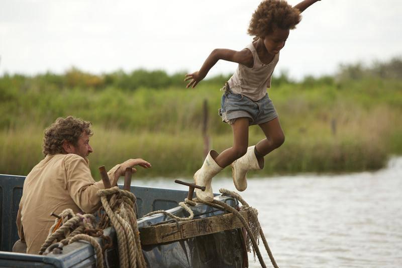 3 filmes essenciais sobre superação - Indomável Sonhadora