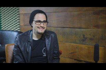 Caminhos do Som entrevista Rogério Ferreira