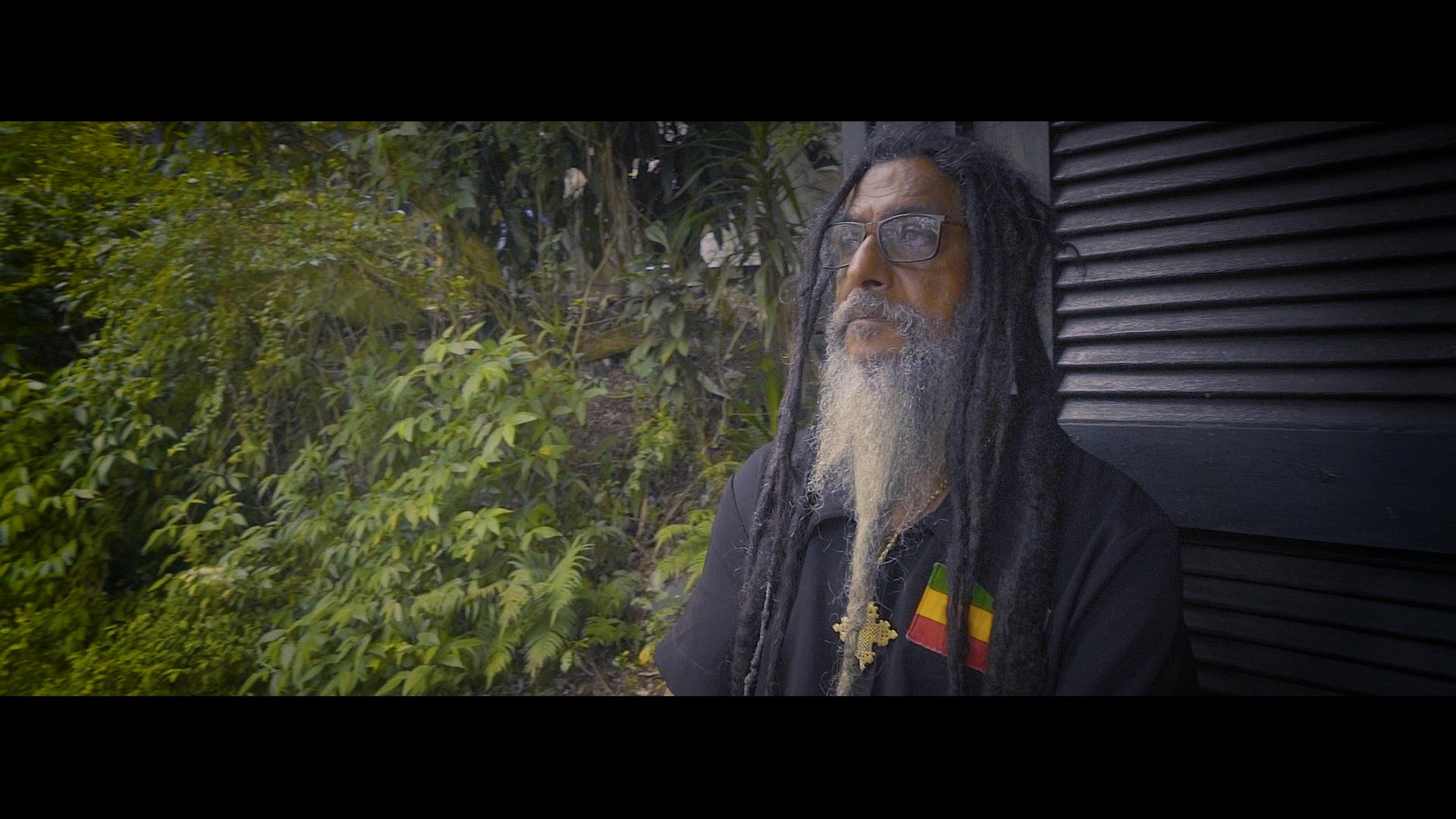 Etiópicos - Um Começo Dinovo. 2020. REALI7E