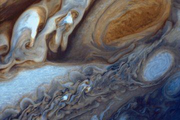Poeira estelar e o paradoxo de Fermi há alguém aí fora