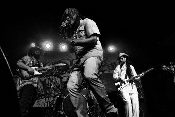 Jamboree apresenta Horace Andy em São Paulo - Foto por Thiago Nascimento - 2.jpg