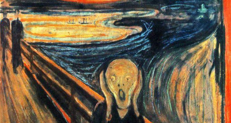 CID Psiquiátricos Quando o maior transtorno é o preconceito!
