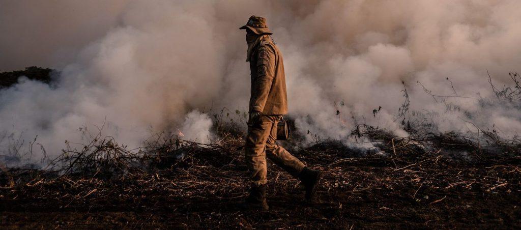 Os quilos de medo que faltam para se constituir a identidade cultural do Mato Grosso do Sul
