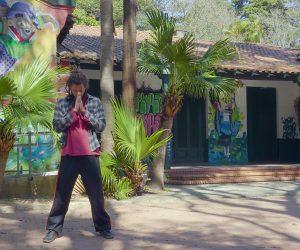 Robson Lira lança o clipe de Tudo Pra Te Ver Bem com produção audiovisual da REALI7E RECORDS