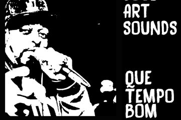 SOUL ART SOUNDS - 13 - Que Tempo Bom