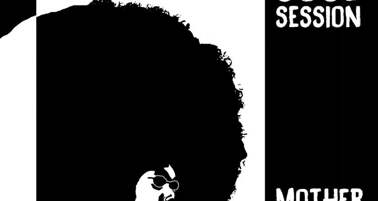 SOUL ART SOUNDS - Mother Funk