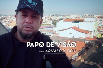 arnaldo tifu