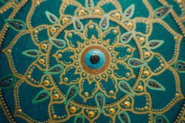 arte mandala 4
